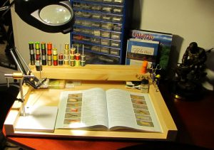 fly_tying_table